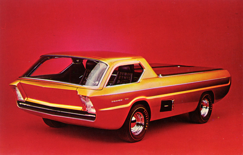 Dodge-deora-card