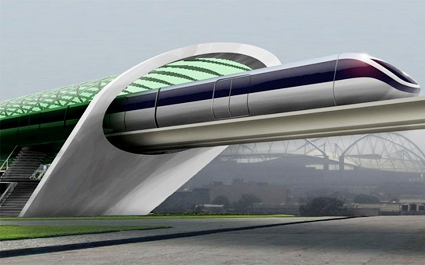 Hyperloop_2640797k