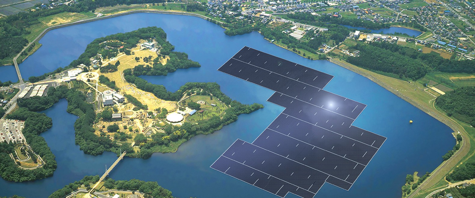 rendering-of-Kyocera-Yamakura-solar-power-plant-1580x658