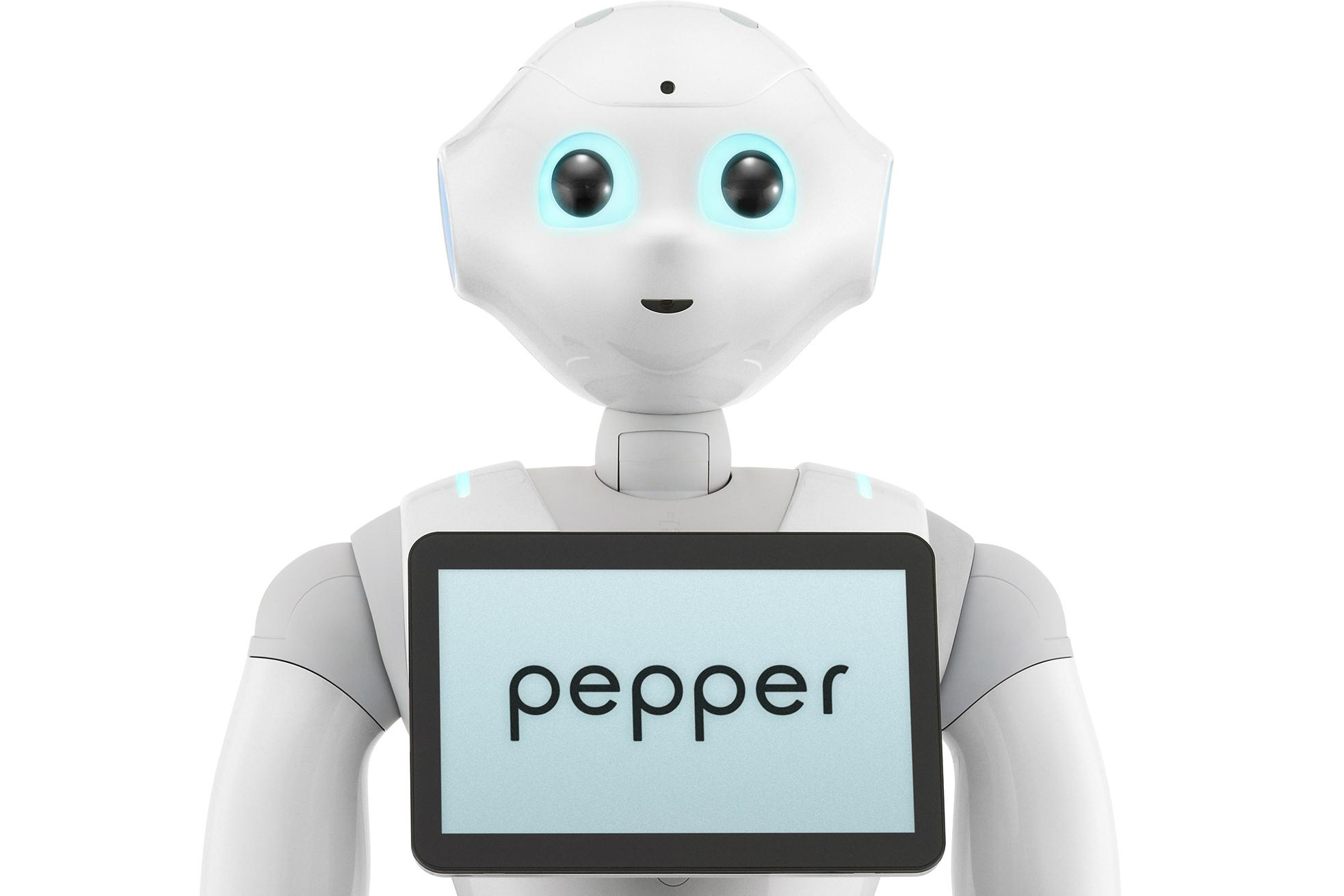 softbank-pepper-bot