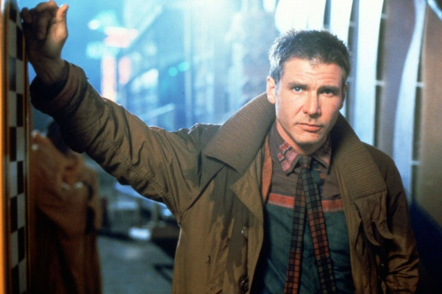 blade-runner-harrison-ford-640x0