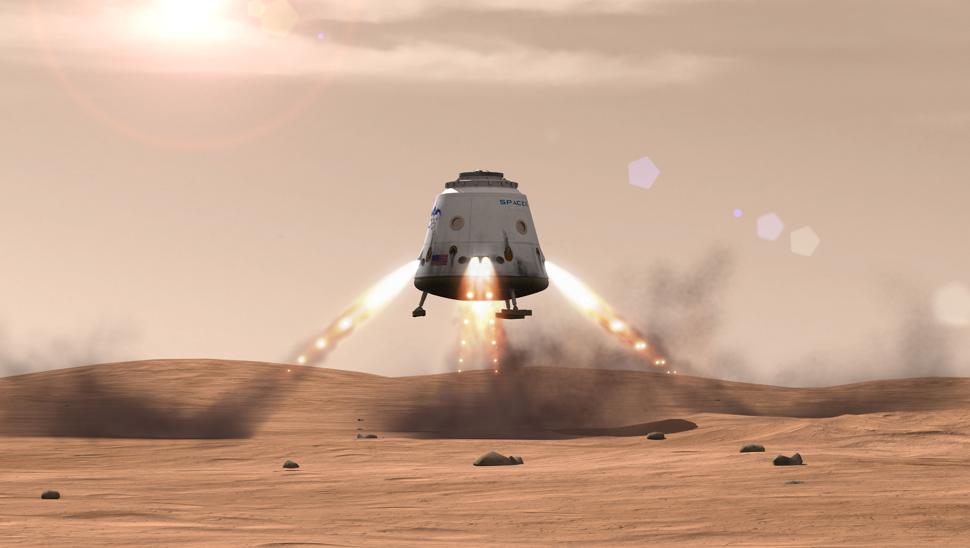spacex-dragon-mars-landing