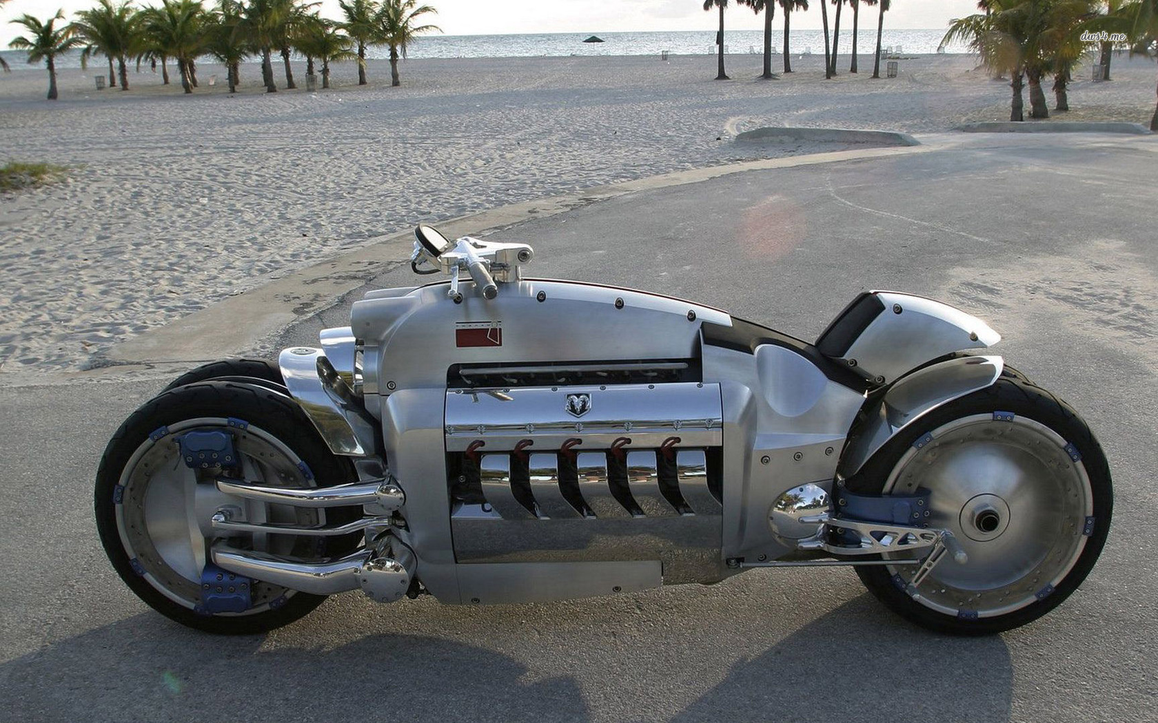 dodge-tomahawk-wallpaper-wallpaper-8