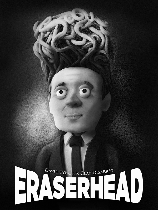eraserhead-by-clay-disarray-600-alt_600