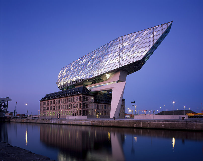 zaha-hadid-architects-port-house-antwerp-belgium-2